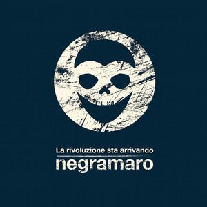 La Rivoluzione Sta Arrivando (Track by Track Commentary)