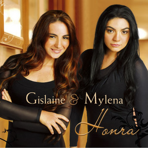 Honra album
