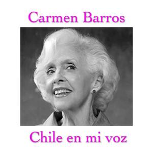 Chile en Mi Voz album
