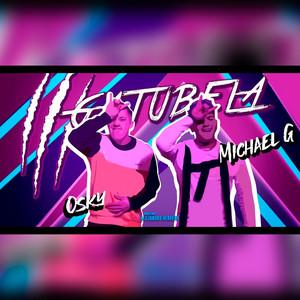 Gatubela by Michael G, Osky