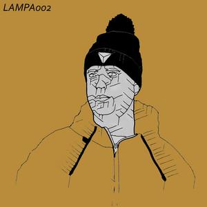 Lampa002