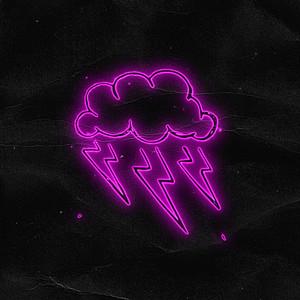 Drugs in the Rain