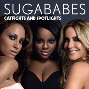 Catfights And Spotlights (INTERNATIONAL)