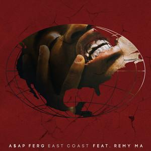 East Coast (feat. Remy Ma)
