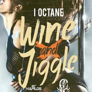 Wine and Jiggle