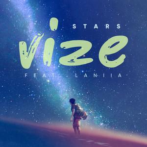 VIZE feat. Laniia - Stars