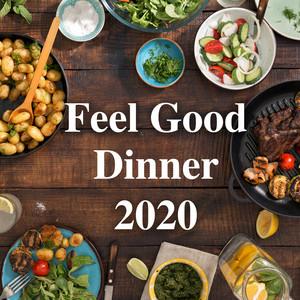 Feel Good Dinner 2020