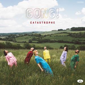 Maintenant ou jamais - Bonus Track by Catastrophe