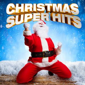 Christmas Super Hits