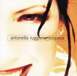 Mille Molecole by Antonella Ruggiero