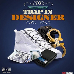 Trap in Designer