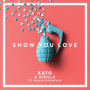 Show You Love
