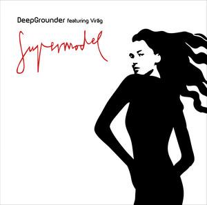Deep Grounder, Virag – Running Away (Studio Acapella)