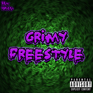 Grimy Freestyle