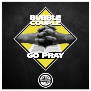 Go Pray