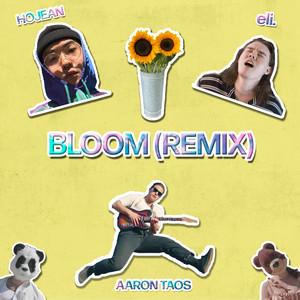 Bloom (Remix)