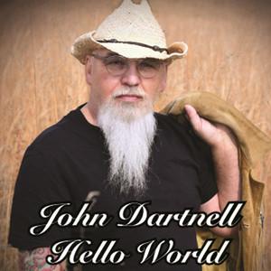 Hello World album