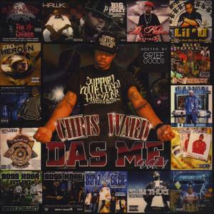 Das Me, Vol. 1 album