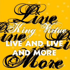 Live and Live and More album