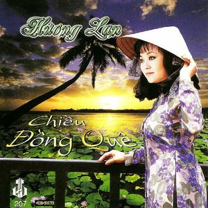 Chieu Dong Que album