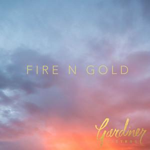 Fire N Gold