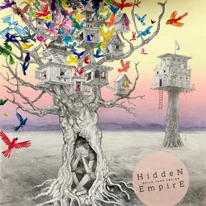 Transcending Time by Hidden Empire