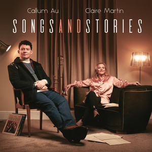 Songs and Stories album