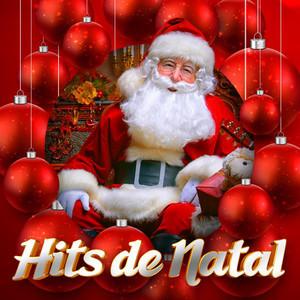 Hits de Natal