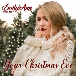 Your Christmas Eve