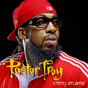 Dirty Atlanta Intro
