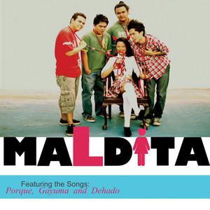 Maldita - Maldita