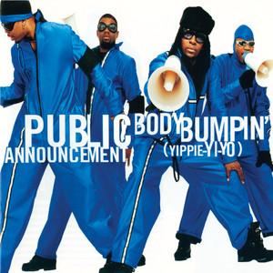 Body Bumpin' (Yippie-Yi-Yo)