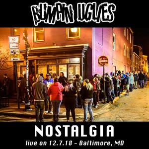 Nostalgia (Live)