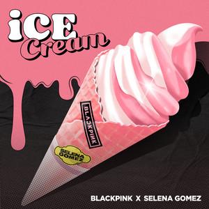 Ice Cream (with Selena Gomez)