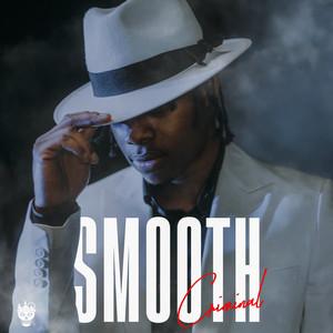 Smooth Criminal by Poundz