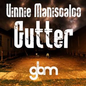 Gutter by Vinnie Maniscalco