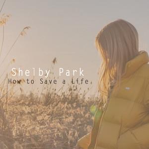 Shelby Park