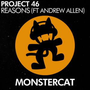 Reasons feat. Andrew Allen