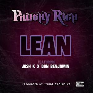 Lean - Single