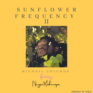 Sunflower Frequency II