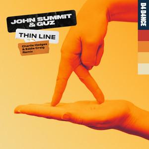 Thin Line (Charlie Hedges & Eddie Craig Remix)