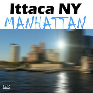 Ittaca NY