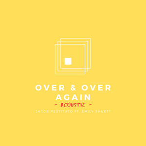 Over & Over (Acoustic)
