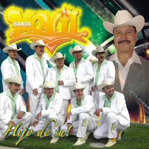 En Toda La Chapa cover art