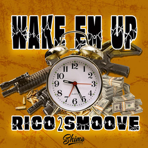 On the Net by Rico 2 Smoove