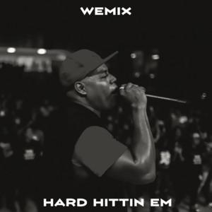 Hard Hittin Em