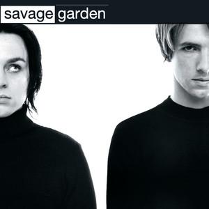 Savage Garden - Savage Garden