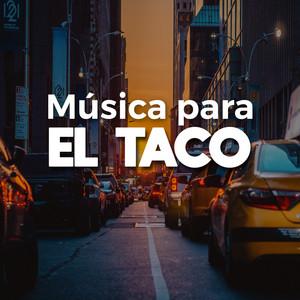 Música Para El Taco - J Balvin