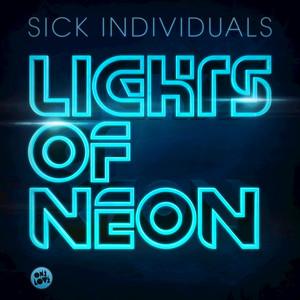 Lights of Neon