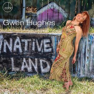 Native Land album